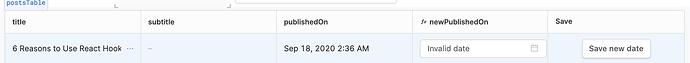 Screen Shot 2020-11-23 at 9.44.14 AM