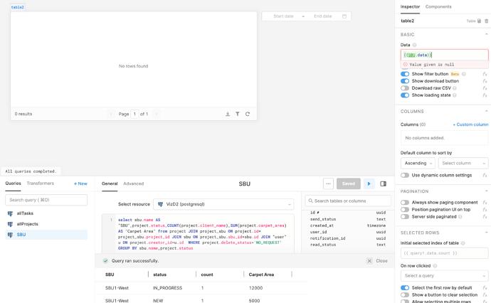 Screenshot 2020-04-30 at 2.26.25 PM