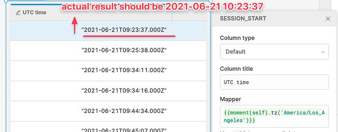 CleanShot 2021-06-23 at 22.46.36