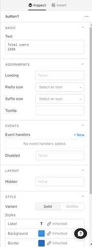 buttonOptionsSidebar
