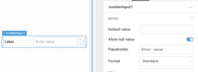 null_number_input